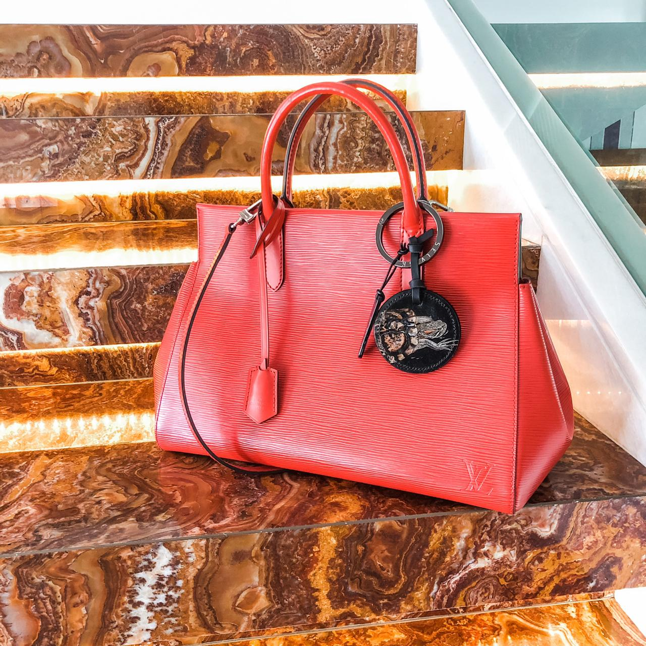 turtle-bag-red